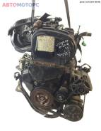 Двигатель Peugeot 207 2006, 1.4 л, Бензин (KFU, ET3J4)