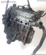 Двигатель Toyota Yaris (1999-2005) 2003, 1 л, Бензин (1SZ-FE)