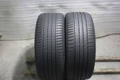 WinRun R330, 245/35 R20