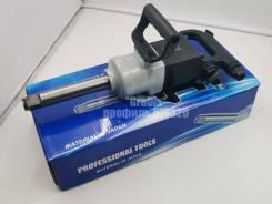 Гайковерт пневматический. LZ-668 Профессиональный. Доставка бесплатно.