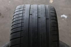 Michelin Pilot Sport 3, 245/40 R19