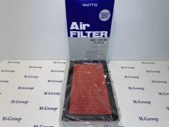 Фильтр воздушный Nitto 4NC-1011W 11306 A-243 / A-927V Оригинал Япония