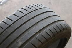Michelin Pilot Sport 4, 245/40 R19