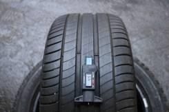Michelin Primacy 3, 245/40 R19