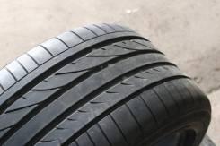 Bridgestone Potenza RE050A, 275/35 R19