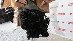 Двигатель Mitsubishi 4G64 AB8863 112U54 Mitsubishi