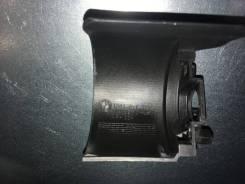 Фиксатор стартера BMW R1200GS K25 Parth № : 12417696465