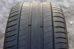 Michelin Primacy 3, 275/35 R19