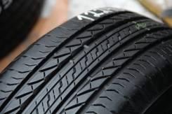 Bridgestone Dueler H/L, 225/65R17