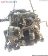 Двигатель Volkswagen Golf-3 1991, 1.8 л, Бензин (AAM)