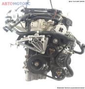 Двигатель Volkswagen Golf-4 1999, 2.3 л, Бензин (AGZ)