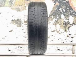 Michelin Latitude X-Ice 2, 245/60 R18