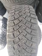 Michelin X-Ice North 3, 185/55 R15