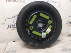Диск запасного колеса (докатка) Audi A5 /S5 Coupe/Sportback 2008>