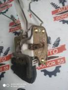 Замок двери передней правой Honda CR-V RD4
