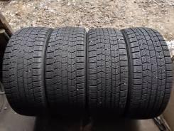 Dunlop Graspic DS3, 205/50R17