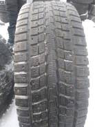 Dunlop SP Winter Ice 01, 265/65R17 116T