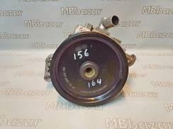 Гидроусилитель руля AMG M156.980 6.2 Mercedes-Benz