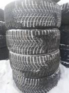 Michelin X-Ice North 3, 235/50 R18