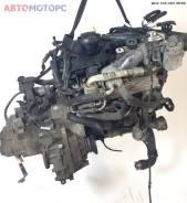 Двигатель Volkswagen Touran 2005, 1.9 л, Дизель (BKC)