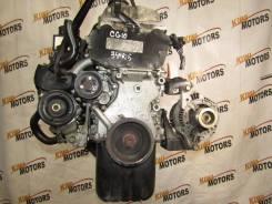 Контрактный двигатель Ниссан Микра 1,0 i CG10DE