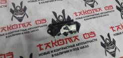 Ручка открывания багажника Toyota Succeed, NCP59