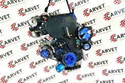 Двигатель Hyundai Santa Fe 2,4 л 137-149 лс G4JS