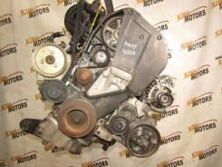 Контрактный двигатель Ровер 25 1,4 i 14K4F