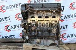 Двигатель Z18XER Opel Astra H 1,8 л 140 л/с