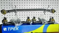 Рулевые тяги (к-т) ТРЕК ВАЗ 2101-2107