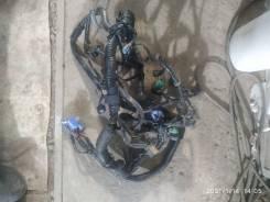 Проводка двигателя Honda Torneo CF4, F20B СИР