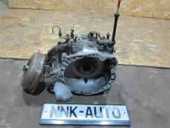 АКПП коробка Kia Ceed 2007-2012