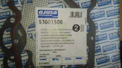 53001500 Ajusa верхний набор прокладок 2.1TD Jeep Renault