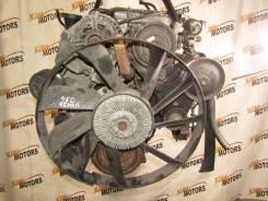 Контрактный двигатель Ленд Ровер Ренж Ровер 4,6 i 46D
