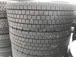 Dunlop Dectes SP081, 245/70 R19.5
