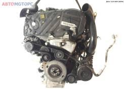 Двигатель Opel Astra H 2005, 1.9 л, Дизель (Z19DTH)