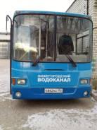 ЛиАЗ, 2010