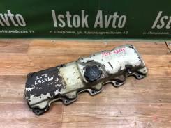 Клапанная крышка Toyota 2LT