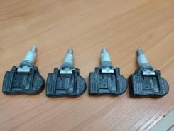 Продаю датчики давления в шинах на KIA/Hyundai