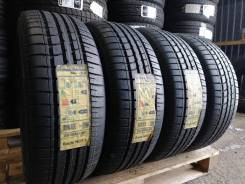 Goodyear Eagle NCT5, 205/45 R18
