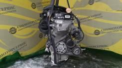 Двигатель Toyota Passo [00-00027160]