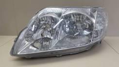 Фара левая Toyota Corolla [TM421095]