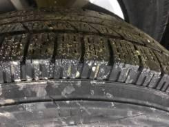 Pirelli Scorpion, LT225/65R17