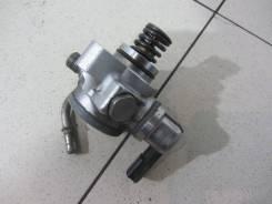 ТНВД Mazda 6 3 GJ 2012- [PE01203F0F]
