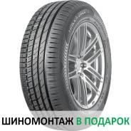 Nokian, 185/65 R14 86H