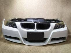 Nose cut Bmw 3-Series 2006 E90 N46B20 [234104]