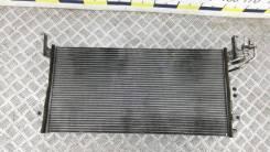 Радиатор кондиционера KIA Magentis 2004 [9760638003]
