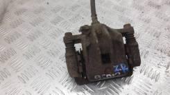 Суппорт тормозной задний правый KIA Magentis 2004 [5831138A10]