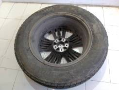 Bridgestone, 520/340 R1