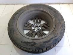 Bridgestone, 520/340 R2